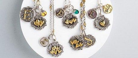 collections/initial-charms-collection.jpg