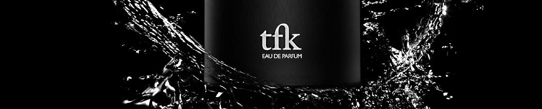 tfk banner