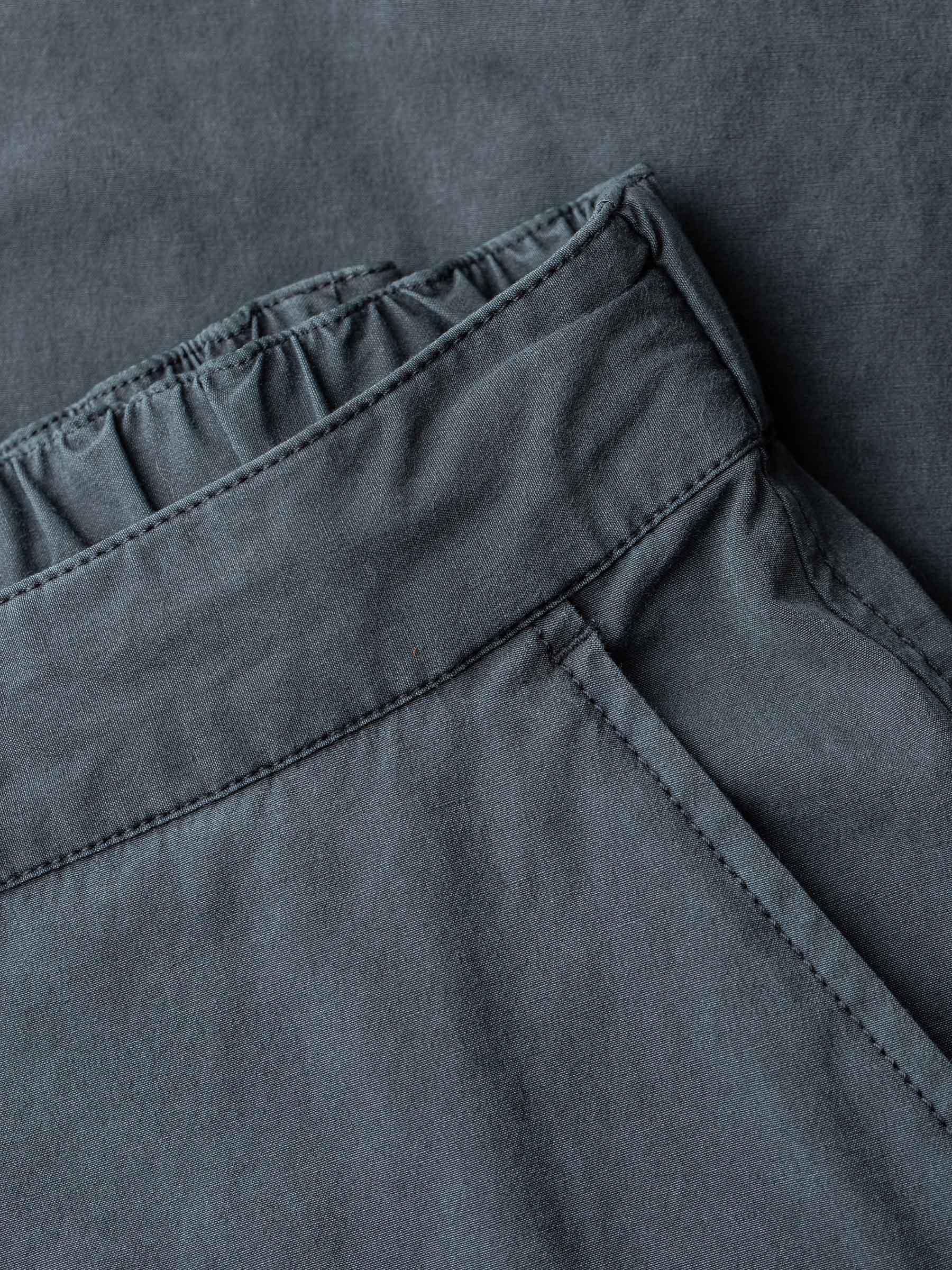 Buck Mason - Vintage Shale Deck Short