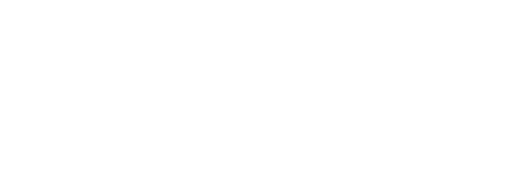 Enduro World Series logo