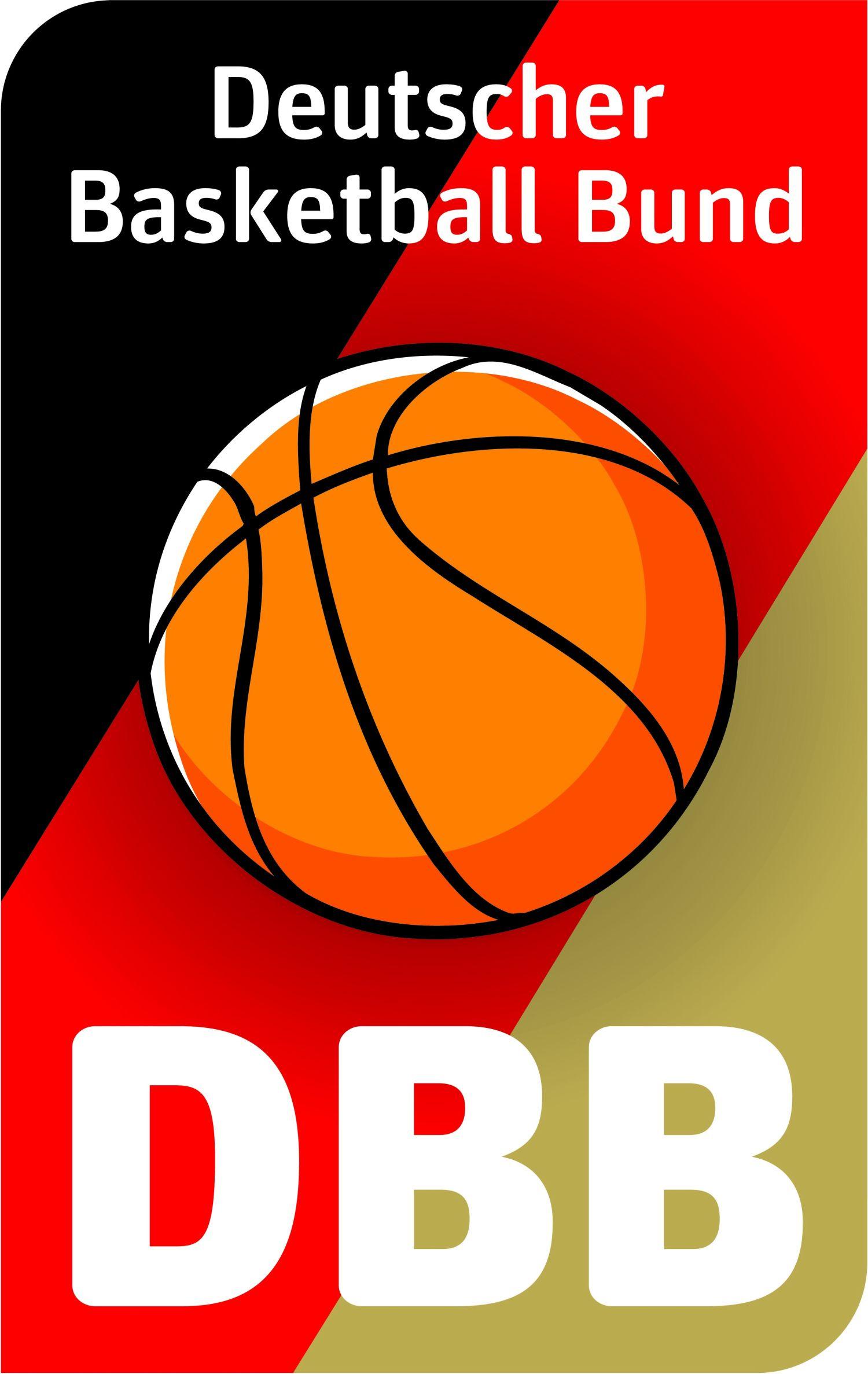 Elias Harris | Bekannt aus: Deutscher Basketball Bund