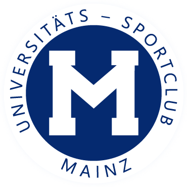 Julian Weber | Bekannt aus: Universitäts-Sportclub Mainz