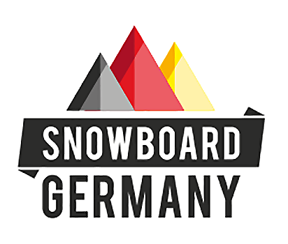 Selina Jörg | Bekannt aus: Snowboard Germany Kader 19/20 Race