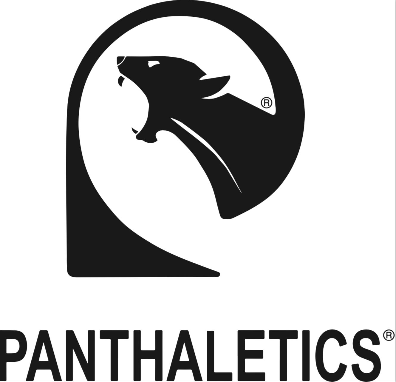 Tanju Colak | Bekannt aus: Panthaletics (CEO)