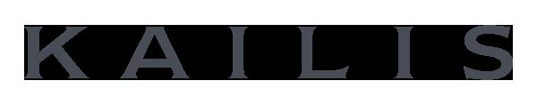 Kailis logo