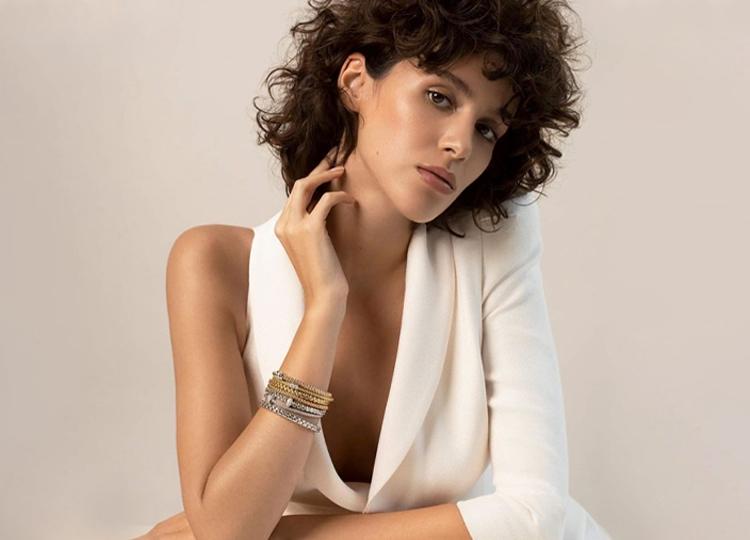 FOPE Luxury Italian Designer Jewellery