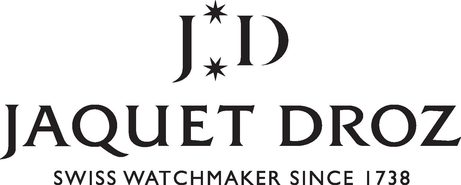 Jaquet Droz logo