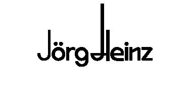 Jorg Heinz logo