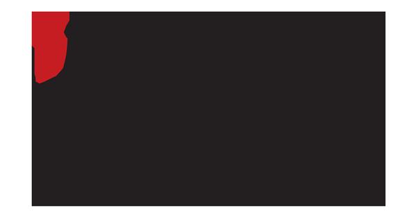 Roberto Demeglio logo
