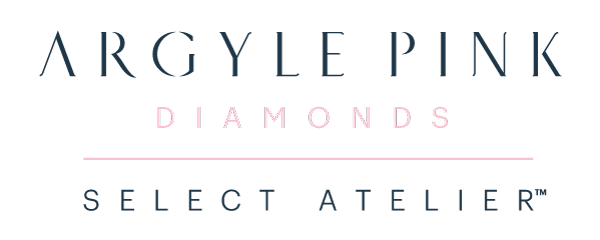 Argyle Pink Diamonds logo