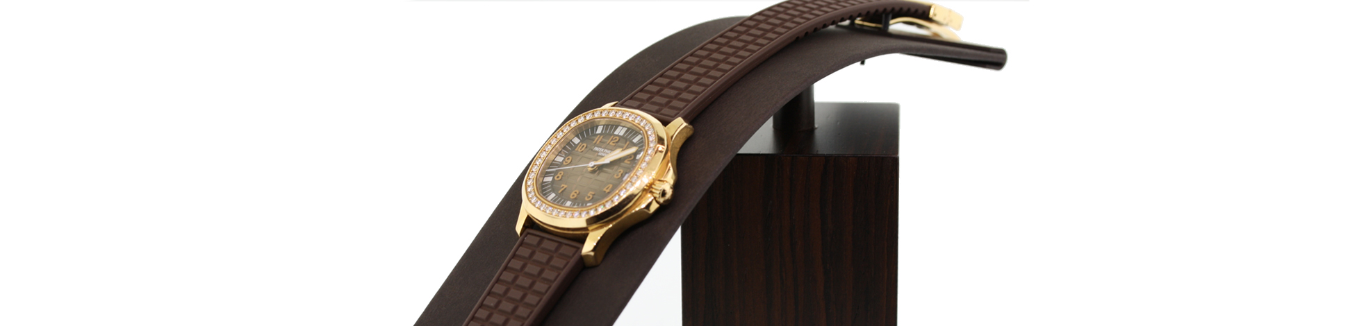 PRE-OWNED WATCHES - AUGUST 2020 NEWS article hero image