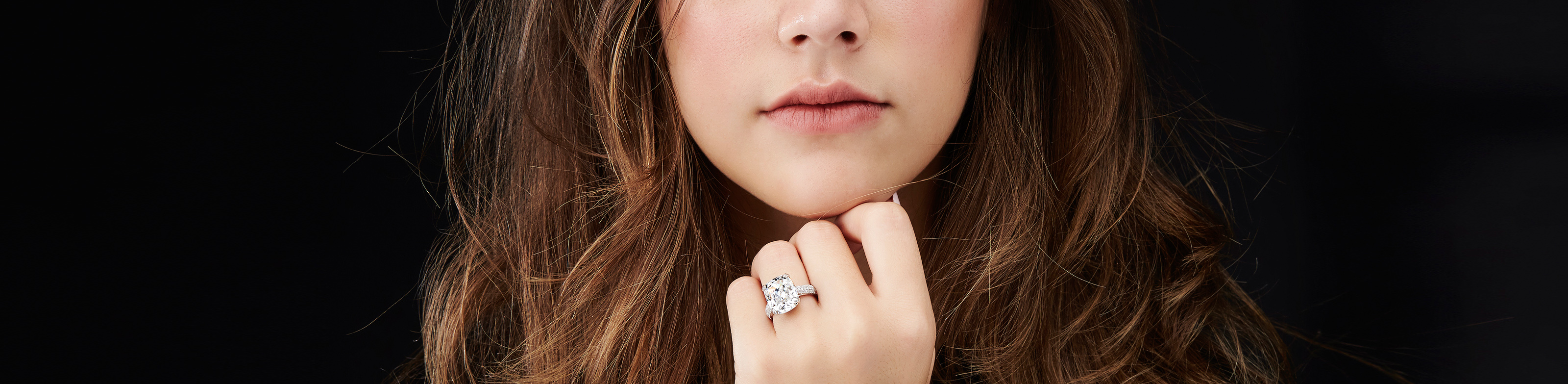 NEW ENGAGEMENT RINGS BY J FARREN-PRICE - AUGUST 2020 NEWS article hero image