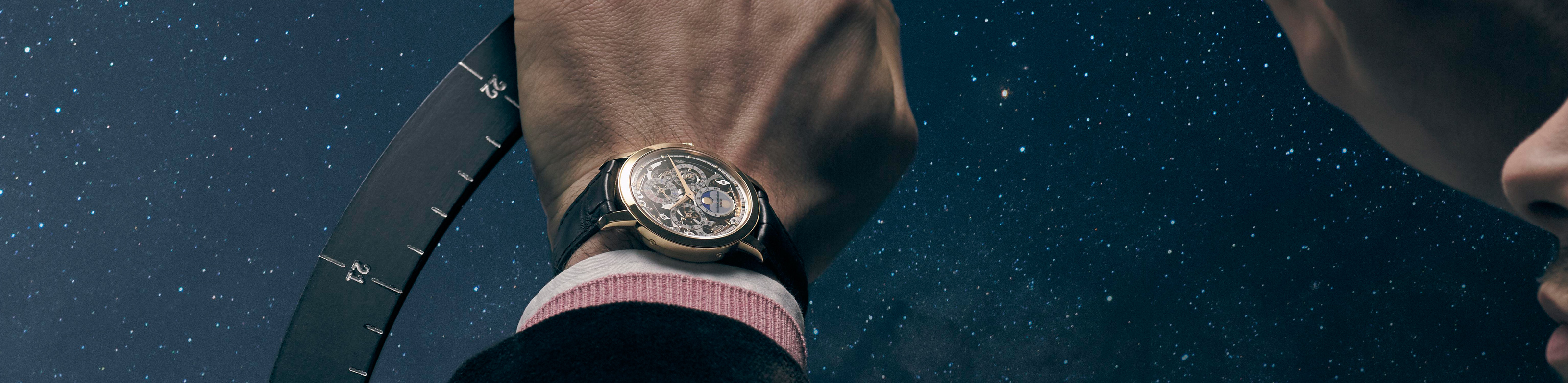 VACHERON CONSTANTIN - THE ART OF SKELETON DIAL TIMEPIECES - AUGUST 2020 NEWS article hero image