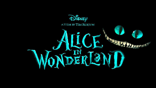 Alice in Wonderland :: Mental XS Online