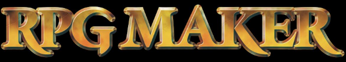 RPG Maker logo